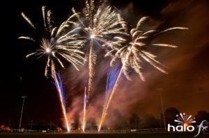 fireworks pyro special effects for wow events. Black Bedroom Furniture Sets. Home Design Ideas
