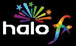 Halo FX Logo